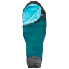 The North Face Women's Blue Kazoo Sleeping Bag