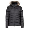 Marmot Woman's Ithaca Jacket