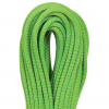 Beal Gully 7.3Mm X 70M Uc Gd Climbing Rope