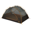 The North Face Talus 3 Tent, Past Season