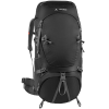 Vaude Astrum 60+10 Backpack