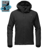 The North Face Men's Ventrix Hoodie Jacket