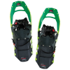 Msr Msr Revo Explore 22 Snowshoes