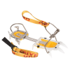 Grivel Ski Tour - Skimatic 2.0 Ski Boot Crampons