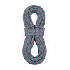 Sterling Evolution Velocity 9.8 Mm X 60 M Standard Climbing Rope
