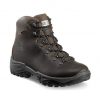 Scarpa Men's Terra Gtx Hiking Boots, Brown   Size 40