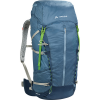 Vaude Zerum 58+ Lw Backpack