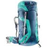 Deuter Act Zero 45+15 Sl Backpack
