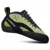 La Sportiva Tc Pro Climbing Shoes - Size 41.5