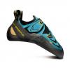 La Sportiva Futura Climbing Shoes - Size 38.5