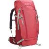 Vaude Women's Asymmetric 48+8 Backpack