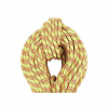 Beal Ice Line 8.1 Mm X 50 M Unicore Golden Dry Climbing Rope