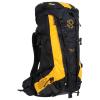 Grivel Alpine Pro 40+10 Pack