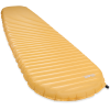 Therm A Rest Neoair Xlite Sleeping Pad, Regular