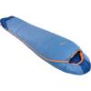 Peregrine Altai 20 Sleeping Bag