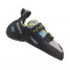 Scarpa Women's Vapor V Climbing Shoes - Size 35