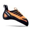 Scarpa Instinct S Climbing Shoes - Size 35