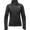 The North Face Women's Apex Bionic 2 Jacket, Past Season