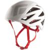 Black Diamond Vapor Climbing Helmet