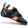 Scarpa Men's Force V Climbing Shoes - Size 42