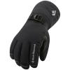 Black Diamond Pursuit Gloves