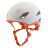 Black Diamond Women's Vector Climbing Helmet