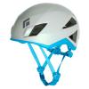 Black Diamond Women's Vector Climbing Helmet