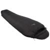 Peregrine Endurance 20 Sleeping Bag