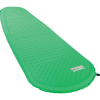 Therm A Rest Women's Trail Pro Sleeping Pad