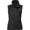 The North Face Women's Campshire Fleece Vest   Size Xs
