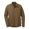 Outdoor Research Men's Ferrosi Jacket