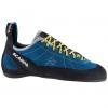Scarpa Men's Helix Rock Climbing Shoes   Size 40.5