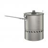 Msr Msr Reactor 1.0 L Pot