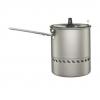 Msr Msr Reactor 1.7 L Pot