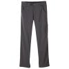 Prana Men's Stretch Zion Pant   Size 30/30