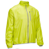 EMS Men's Switchback Cycling Shell Jacket