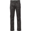 The North Face Men's Motion Pants   Size 30