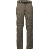 The North Face Men's Paramount Trail Convertible Pants   Size L Regular, Past Season