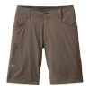 Outdoor Research Men's Ferrosi 10 in. Shorts - Size 30/R