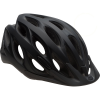 Bell Traverse Bike Mips Helmet