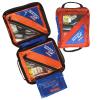 Adventure Medical Kits Amk Sol Hybrid 3 Survival Kit