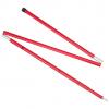 Msr Msr 8ft. Adjustable Pole V2