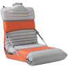 Therm A Rest 20 In. Trekker Chair