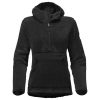 The North Face Women's Campshire Pullover Hoodie   Size S