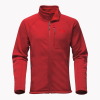 The North Face Men's Timber Full Zip Jacket   Size S