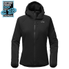 The North Face Women's Ventrix Hoodie Jacket