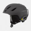 Giro Men's Nine Mips Helmet