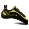 La Sportiva Miura Climbing Shoes   Size 40