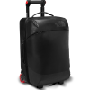 The North Face Stratoliner Suitcase, Medium