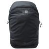 Karrimor Orbit 40 Backpack